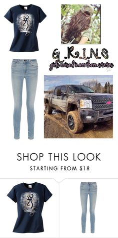 """""""Untitled #166"""" by horses4ever1322 on Polyvore featuring Alexander Wang"""