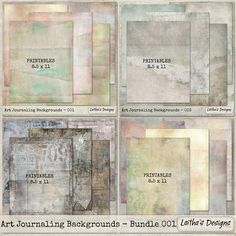 http://www.digitalscrapbookingstudio.com/personal-use/bundled-deals/art-journaling-backgrounds-bundle-1/