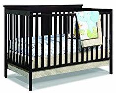 storkcraft crib reviews: Mission Ridge crib