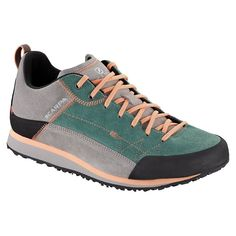 Scarpa Cosmo Shoe - Women's >>> Want to know more, click on the image.