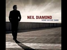 Neil Diamond - Girl You'll Be A Woman Soon (Original Song), Love love love Neil, and loved this in Pulp Fiction!