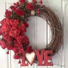 Sorprende a tus seres queridos con arreglo floral.