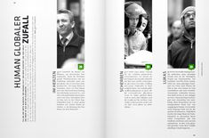 Editorial on Behance Editorial Design Layouts, Magazine Layout Design, Book Design Layout, Print Layout, Graphic Design Layouts, Design Posters, Text Layout, Brochure Layout, Corporate Brochure