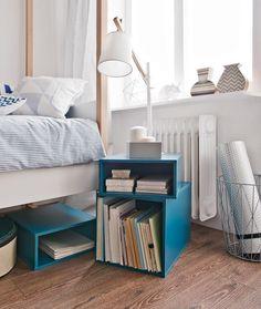 #wystój #wnętrze #aranżacja #design #urządzanie #pokój #pokój #room #home  #vox #meble #inspiracje #projektowanie #projekt #remont   #sypialnia #bedroom #łóżko #lozko #wypoczynek #bed #bedtime #sleep     #szafka