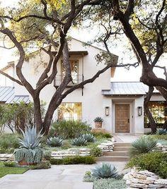 desert landscaping dann foley interior design american dream builders palm springs