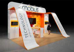 Exhibition Stall Installation : 18 best inspirational exhibition stand designs images exhibition