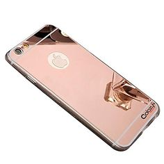 27 Best Wish List  iPhone Cases images  586ee0e860764