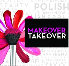 Celebrate Mom With A Makeover Takeover at Los Cerritos Center - Family Review Guide