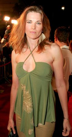 Best Lucy Lawless Images Lucy Lawless Warrior Princess Xena