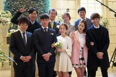 image Hyde Jekyll Me, Hyun Bin, Two Men, Korean Actresses, Drama Movies, Korean Drama, Dramas, My Idol, Landing