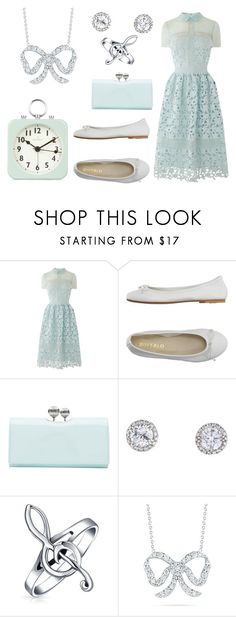 """Party like it's 1967"" by converse7103 ❤ liked on Polyvore featuring DIENNEG, Ted Baker, Bling Jewelry, Roberto Coin and Acctim"