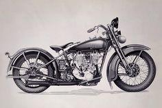 Taking Used Harley Davidson Motorcycles