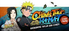 Cửu Vĩ - đỉnh cao của web game nhập vai về Ninja - nơi bạn sẽ hóa thân thành các nhân vật trong bộ truyện tranh nổi tiếng Naruto. Danh dự, lòng tự trọng, đố kỵ … của cá nhân, gia tộc sẽ là chủ đề nóng hổi khi tham gia web game nhập vai vô cùng hot của năm 2013 này.