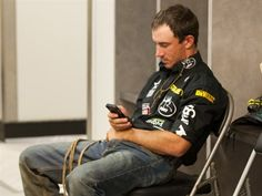 Kody Lostroh continues to deal with the damage caused by the recent Colorado flooding that has plagued the region.