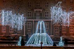 Szczecin Be Proud