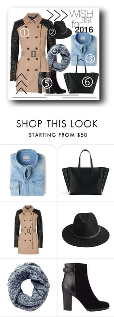 """Wish list for 2016"" by anja-pixie-jovanovic ❤ liked on Polyvore featuring MANGO, W118 by Walter Baker, BeckSöndergaard, Pure Collection, Jigsaw, WishList, contestentry, polyvoreeditorial and polyvorefashion"