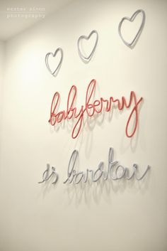 Showroom, Arabic Calligraphy, Photography, Photograph, Fotografie, Photoshoot, Arabic Calligraphy Art, Fashion Showroom, Fotografia