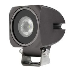 For Car Lights (Auto Accessories) Call us on this number 718.932.4900