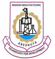 MAPOLY Releases 2nd Batch Admission List – 2015/16 - http://www.77evenbusiness.com/mapoly-releases-2nd-batch-admission-list-201516/