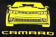 Dia dos Pais: Presentes Criativos http://amabijouxmega.blogspot.com.br/2015/08/dia-dos-pais-presentes-criativos.html No Dia dos Pais dê presentes criativos para o Papai que é fã de carros como o Chevrolet Camaro!