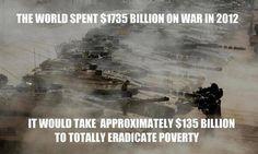#World #War >>> @OMGFunniest_ Weird World