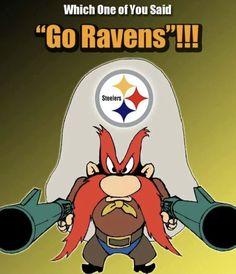 Pittsburgh Steelers Wallpaper, Pittsburgh Steelers Football, Pittsburgh Sports, Best Football Team, Football Memes, Football Signs, Pittsburgh City, Football Gear, Football Stuff