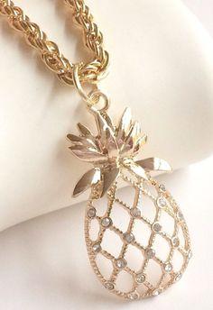 14k White Gold Genuine White Diamond .10ct Round G-SI Screw Back Stud Earring