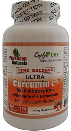 Cheap Ultra CURCUMIN Time Release w Bioperine 700mg 120 Tabs MAX Absorption https://teaforweightlossusa.info/cheap-ultra-curcumin-time-release-w-bioperine-700mg-120-tabs-max-absorption/