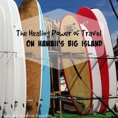 When my 13-year-old daughter was in the throes of cancer treatment, one idea lifted her spirits and propelled her to kick butt. It was a desire to visit her favorite vacation spot, Hawaii's Big Island, once she was well enough to participate in all of the activities that put it at the top of her must-do list. We entrusted this wish to the organization best suited for granting such wonderful requests, The Make-A-Wish Foundation.   When my 13-year-old daughter was in the