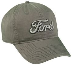I sure love me some Ford <3