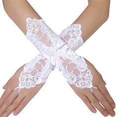 6x Bride To Be Sash Team Bride Satin Sash Hen Night Bridal Shower Party Decor YH