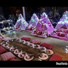 Image result for teenage small birthday party ideas