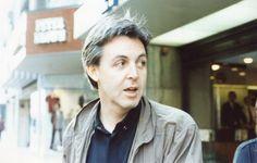 80s Paul