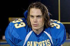 "Which ""Friday Night Lights"" Guy Should You Date?"