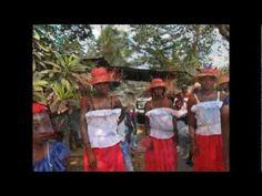 Un video sul dramma di Haiti. Dopo il terremoto del 2010 la solidarietà internazionale si era attivata per aiutare la gente dell'isola caraibica. Oggi Haiti è tornata nel dimenticatoio...Buona visione