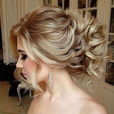 #wedding#fairytale#dress#romantic#bestday#dream#bride#свадьба#невеста#платье#honeymoon#нежность#свадебноеплатье#семья#��#роскошь#любовь#love#lovestory#girl#family#happiness#счастье#ring#hairstyle#makeup#pregnant#weddingcake#свадебныйторт http://gelinshop.com/ipost/1519409889536238150/?code=BUWBz6OBeJG