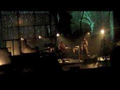 Jonsi - Grow Till Tall (full stage) - YouTube