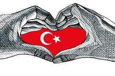@Andrew Spear - Turkey - Istanbul