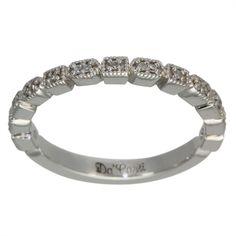 Shop Vintage & Antique Engagement Rings at Dacarli Diamond Bands, Diamond Wedding Bands, Diamond Cuts, Wedding Rings, Antique Wedding Bands, Antique Engagement Rings, Diamond Engagement Rings, Jewelry Rings, Fine Jewelry