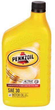 Pennzoil HeavyDuty Motor Oil *** Find out more about the great product at the image link.