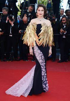 LAETITIA-CASTA-at-Zulu-Premiere-and-66th-Cannes-Film-Festival-Closing-Ceremony