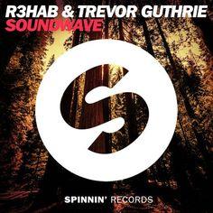 & Trevor Guthrie - Soundwave by Spinnin' Records on SoundCloud Dance Music, Dj Music, Music Games, Spinnin' Records, Sound Waves, Electronic Music, Trance, Edm, Music Videos
