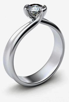 643aff4124c5 Encuentra Anillos De Compromiso Diamante G Vmj - Joyería en Mercado Libre  México. Descubre la mejor forma de comprar online.