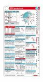 Available in: Other Format.The ECG pocketcard is a quick reference for identifying common ECGfindings. It is the perfect complement to our ECG Turkish Rice, Types Of Diabetes, Diabetes Mellitus, Insulin Resistance, Whatsapp Message, Recipe Ratings, How To Cook Chicken, Food Dishes, Rice Recipes