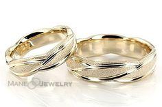 Cincin couple unik desain terbaru...ukir nama suka suka kamu....order yukk #cincinkawin #cincin #cincincouple #weddingring #menikah #pernikahan