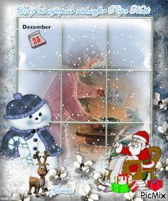 *゚゚・✿.。.:*Gif Christmas*.:。✿*゚゚ Animation, Snoopy, Baseball Cards, Christmas, Fictional Characters, Art, Noel, Pictures, Xmas