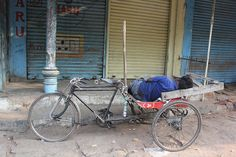 Street Photography Hyderabad