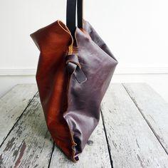 jessica traveler - brown combo