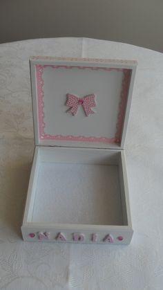 Szkatułka wykonana w stylu decoupage Decoupage, Frame, Home Decor, Picture Frame, Decoration Home, Room Decor, Frames, Home Interior Design, Home Decoration