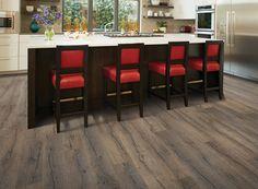 Die besten bilder von boden floor light oak und vinyl flooring